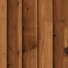 wood fence texture. HR Full Resolution Preview Demo Textures - ARCHITECTURE WOOD PLANKS Wood Fence Natural Texture Seamless 09472