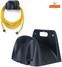 cable reel holder 0 7 dealsan