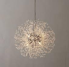 lighting at ikea. Best 25 Ikea Chandelier Ideas On Pinterest Lighting Regarding Amazing Home Chandeliers At Remodel R
