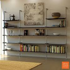 shelving systems for home office. 116 shelving systems for home office