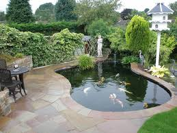 Small Picture Garden Designer Garden Landscapers Worcestershire West Midlands