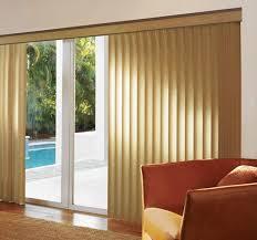 sliding patio doors home depot. Vertical Blinds Home Depot Sliding Glass Door Luxury For Doors Patio