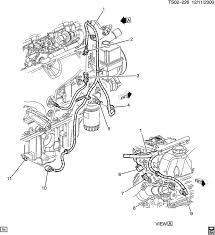 chevy trailblazer tail light wiring diagram wiring diagrams 04 chevy trailblazer radio wiring diagram car