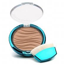 Physicians Formula <b>Mineral Wear Airbrushing Pressed</b> Powder SPF ...