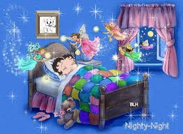 Image result for good night blingee gif images