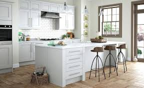 wall color for gray cabinets grey and white ideas kitchen cabinets what colour with wall color