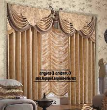 Living Room Storage Cabinets Country Valances For Living Room Storage Cabinet With Display