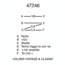 view print wiring diagram