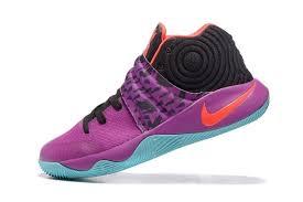 lebron easter shoes. easter / basketball shoes lebron 14 agimat larger image lebron 2
