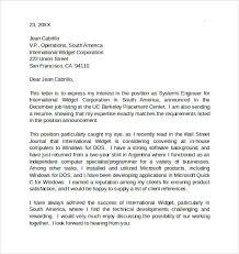Covering Letter Job Application Example Worldhistoryfsallsdsu Web