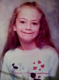 Allison Renee Smith (1977-1986) - Find A Grave Memorial