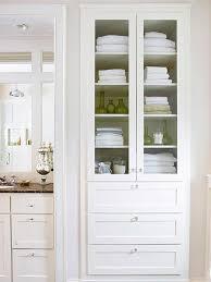 bathroom cabinets ideas storage. creative bathroom storage ideas | cabinets, small and cabinets d