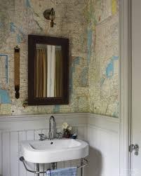 bathroom remodeling artist bathroom victorian loveissd georgian revival susan hable smith at home