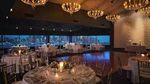 Chart House Locations San Diego Chart House Weehawken Banquet