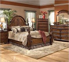 Inexpensive Bedroom Furniture Furniture Decoration Ideas