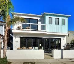 Elegant Beach House. California Beach House. #CaliforniaBeachHouse
