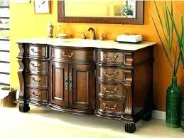 bathroom vanities 36 inch lowes. Home Depot Bathroom Vanity Vanities Tops In X Granite Top With 36 Inch Lowes