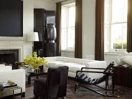 White Couch Living Room White Couch Living Room Ideas Home