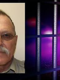Walker County deputy arrested in sexual misconduct investigation | WTVC