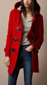 red winter coat 04