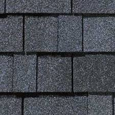 roof tile texture for 3ds max. Exellent Texture Download 3d Cad Models Max Textures Help To Roof Tile Texture For 3ds Max