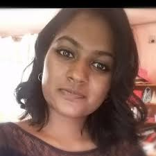 Alicia PILLAY   PhD Student   BScHons Forensic genetics ...