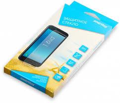 <b>Защитные стекла</b> для смартфонов <b>SmartBuy</b> - купить защитные ...