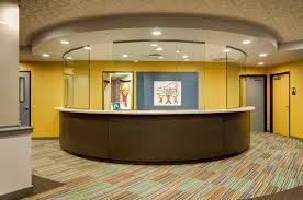 color schemes for office. Wonderful Photo Color Schemes For Hospital Interior 94 Ideas With Office I
