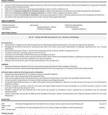 Human resources manager resume  job description  template  sample     florais de bach info Top Construction Resume Templates Samples AppTiled com Unique App Finder  Engine Latest Reviews Market News contractor