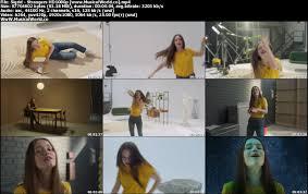 """Résultat de recherche d'images pour """"Sigrid - Strangers (Official Video)"""""""