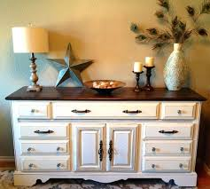 how to antique white furniture. How To Paint Bedroom Furniture Antique White . F