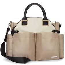 Designer Diaper Bags Hot Item Dads Stylish Nappy Changing Best Baby Designer Diaper Bags