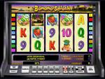 Слоты Unicum в казино Вулкан Вегас