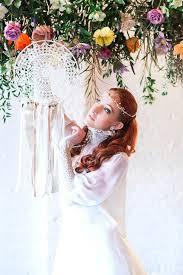 ology wedding makeup artist london asian bridal east ontario