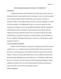 close reading essay essays on reading transition examples for  hd image of debatable persuasive essays school essay on holi festival make sample close reading virtually class