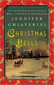 Christmas Bells: A Novel (9781101984796): Jennifer ... - Amazon.com
