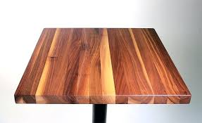 full size of home marvelous butcher block top depot 23 table tops fort worth restaurant home