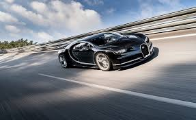 Hold on tight as it's an experience to. Top 10 Fastest Cars In The World 2021