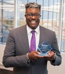 horizon bcbsnj d one of the best companies for multicultural kevin reed receives 2016 multicultural leadership award from the national diversity council