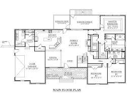 4000 square foot house plans luxury best 20 briliant 2000 sq ft home plans best square