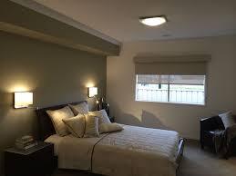 Funky Deckenleuchten Nachttisch Lichter Tisch Lampen Für