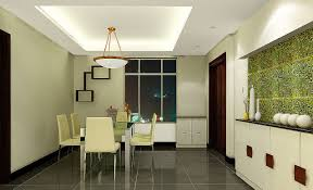 modern perfect furniture. Dining Room Interior Ideas With Perfect Furniture Pmsilver Classic Design For Modern R