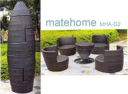 expensive garden furniture. Appealing Stackable Patio Furniture Cushions As Cheap With Best Expensive Garden I