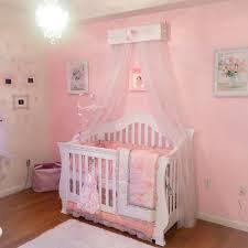 disney furniture for adults. Opulent Design Ideas Disney Bedroom Furniture Uk For Adults Cars Frozen Fairies C