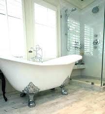 clawfoot bathtub shower curtain used bathtub bathtub shower curtain liner shower curtains for clawfoot baths clawfoot bathtub shower