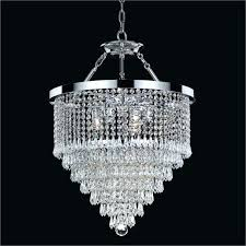 chandelier beads and crystals chandelier chandelier beads crystal chandelier prisms acrylic chandelier beads and crystals