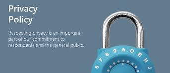 Privacy Policy - brickinitalia - Social Media Blog
