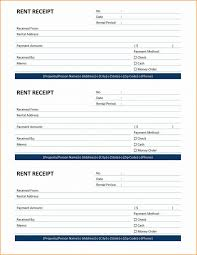 Inspection Letter Template Download Roof Certification Form Template