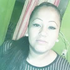Alma Ornelas (@almaornelas28)   Twitter