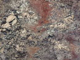 Crema Bordeaux Granite Kitchen Juparana Crema Bordeaux Granite Cream